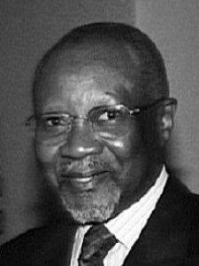 ahmadou-lamine-ndiaye
