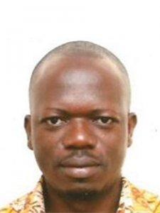 chabi-adeyemi-marc-sylvestre-djagoun
