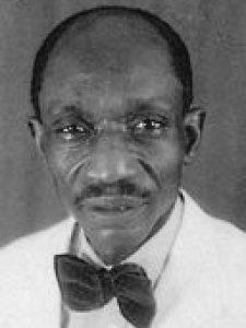 emmanuel-bka-mawulikplimi-edee