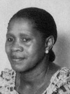 lydia-phindile-makhubu