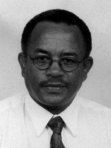 mogessie-ashenafi