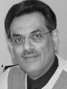 mohamed-iqbal-parker