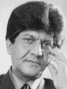 muhammad-abed-peerally