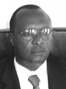 peter-ndimbirwe-mugyenyi