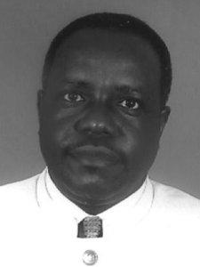 sospeter-mwijarubi-muhongo