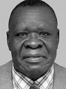theonest-kahangwa-mutabingwa