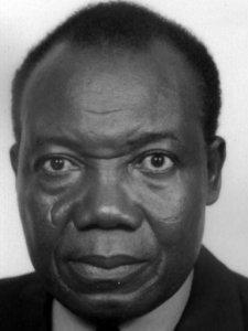 yawovi-mawuena-dieudonne-gumedzoe