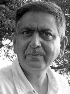 zeyaur-rahman-khan
